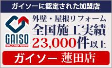 株式会社ケイナスホーム/ガイソー蓮田店