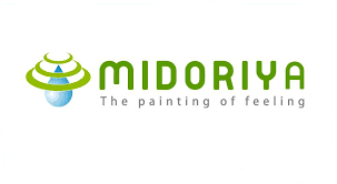 株式会社塗装のミドリヤ